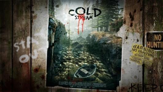 L4D Cold Stream DLC